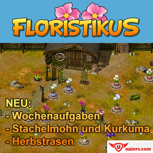 FB_Floristikus2410