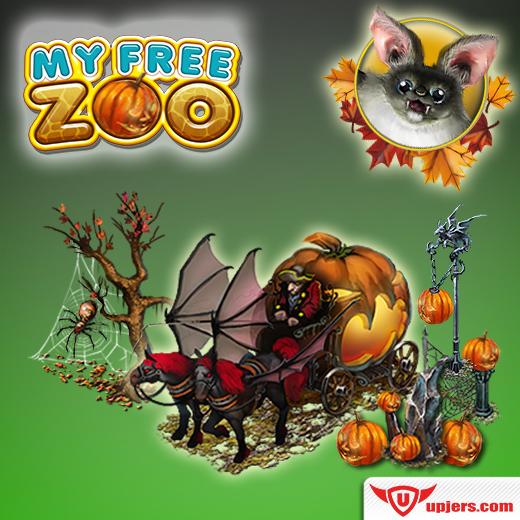 FB_MFZ_Halloween