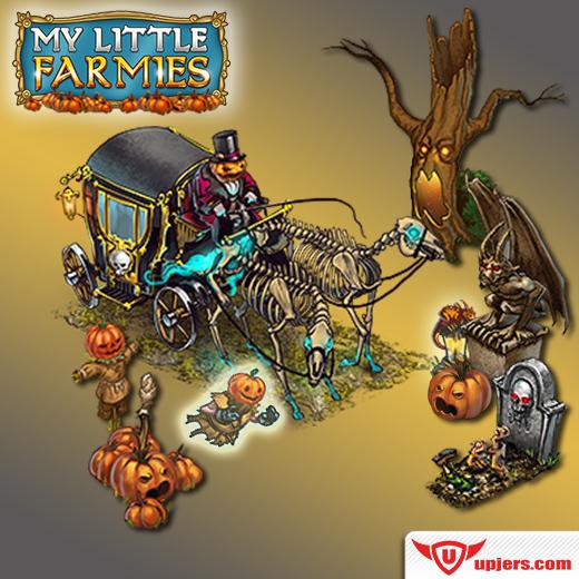 FB_MLF_Halloween