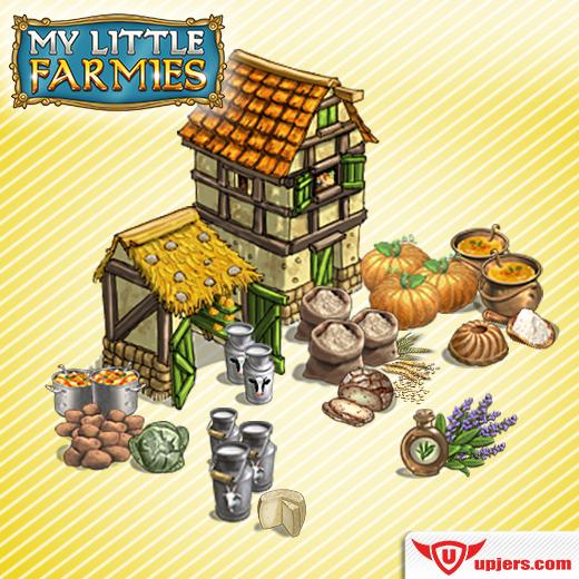 FB_MLF_products