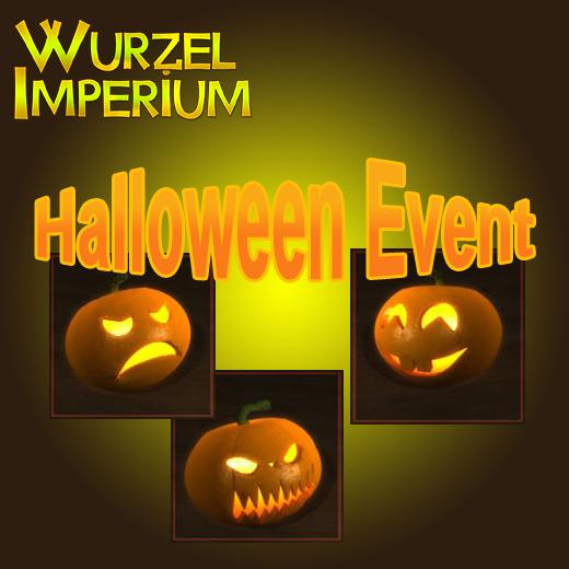 FB_WI_Halloween