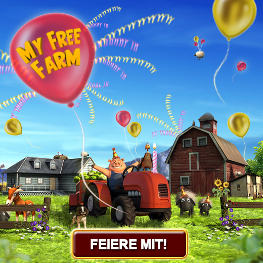 MFF_birthday_520_520_2