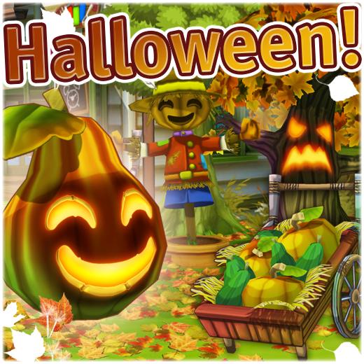 halloween_520x520