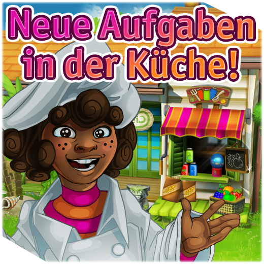 neue_kuechenaufgaben_520x520