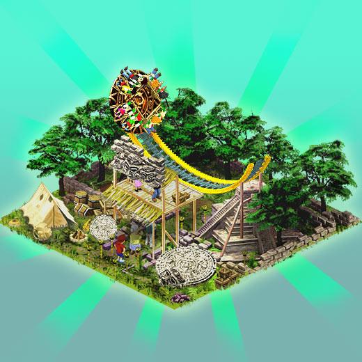 rainforest_twister