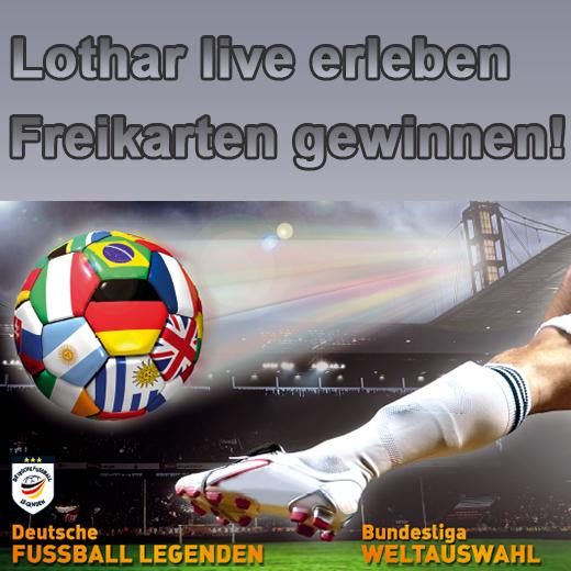 11L_LegendenSpiel_Köln