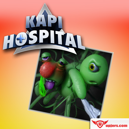FB_KH_bacillus