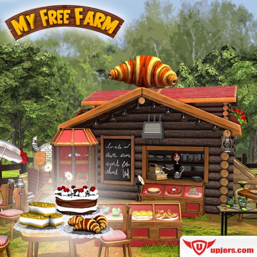 FB_MFF_confectioner