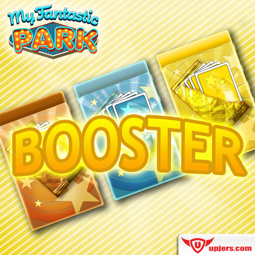 FB_MFP_Booster