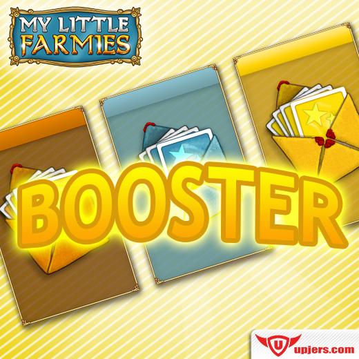 FB_MLF_Booster