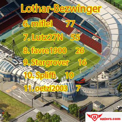 fb_11l_lothar_bezwinger_520_520