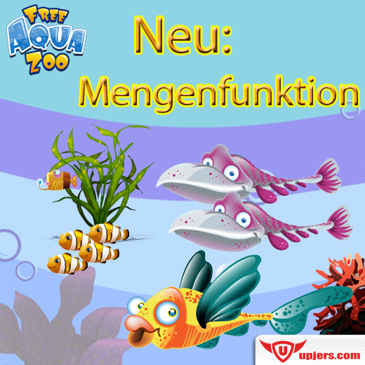 fb_free_auqa_zoo_mengenfunktion_deutsch_520_520