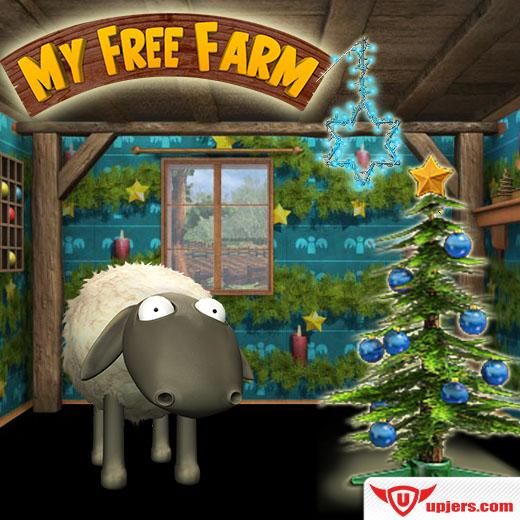 fb_mff_christmas_int