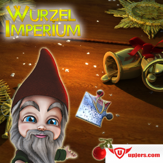 fb_wi_weihnachten_520_520