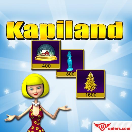 fb_kapiland_christmas_520_520