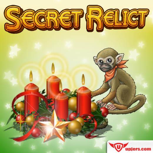 fb_sr_advent_wreath
