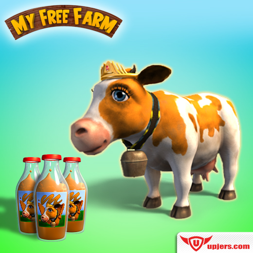 fb_mff_golden_cow