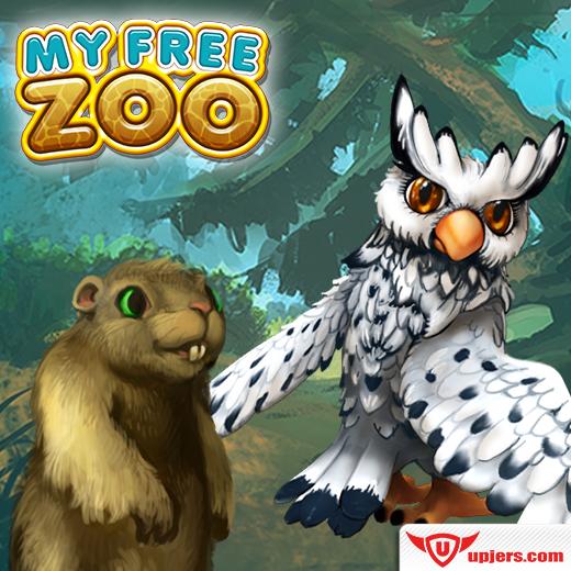 fb_mfz_marmot_owl2
