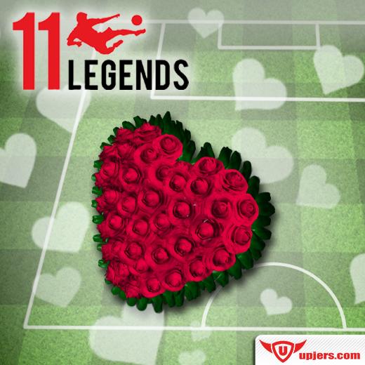 fb_11l_roses_heart_valentine