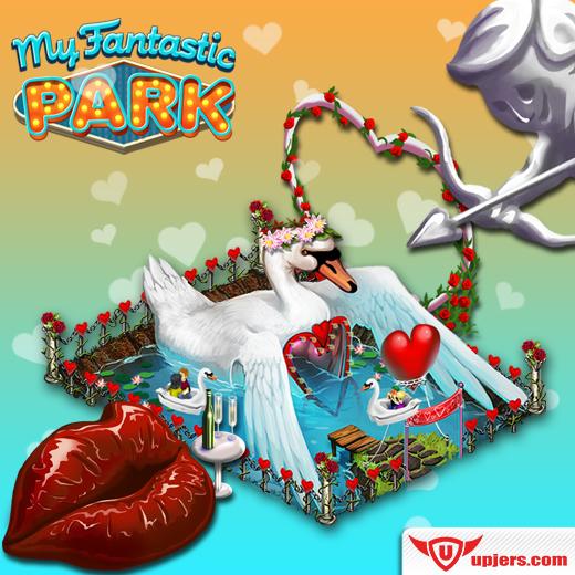 fb_mfp_happy_valentine_520_520