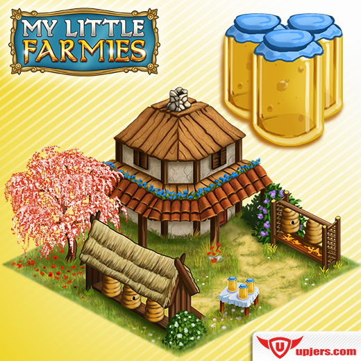 fb_mlf_honey_farm