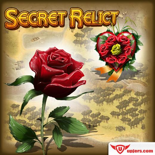 fb_sr_valentine_roses