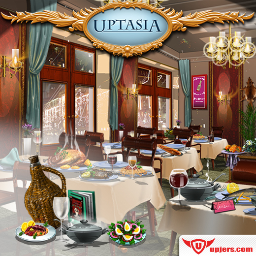 fb_upt_restaurant