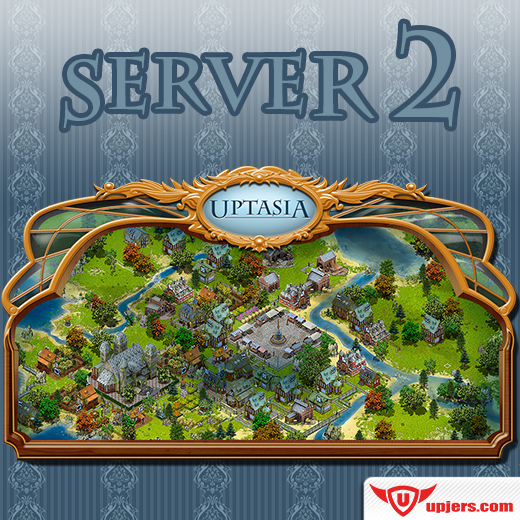 fb_upt_server2