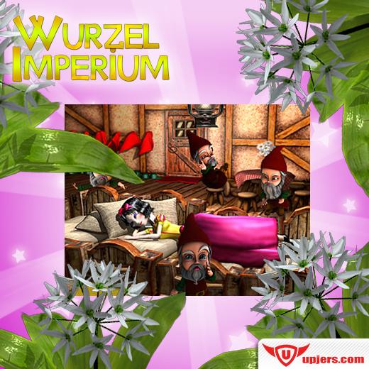fb_wi_kraeutergarten_event_520_520