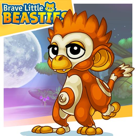 monkey_520x520