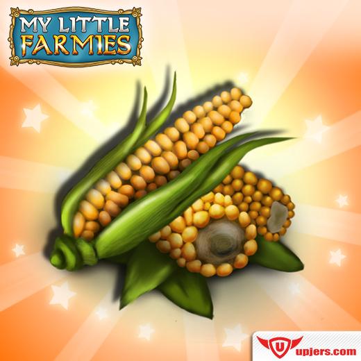 fb_mlf_corn_520_520
