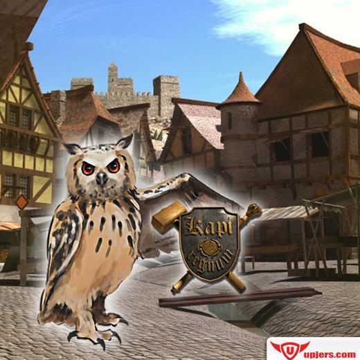 fb_fin_kapi_regnum_owl_520_520
