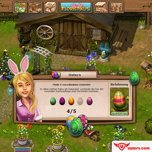 fb_flo_easter_event