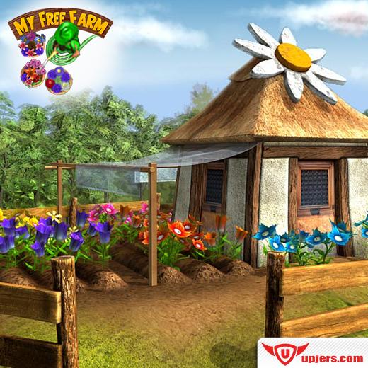 fb_mff_gardenery1