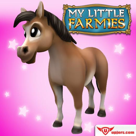 fb_mlf_horse