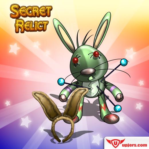 fb_sr_bunny_easter_520_520