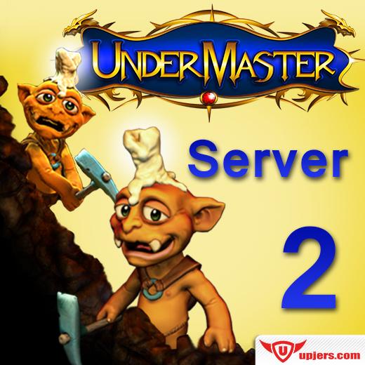 fb_um_server2