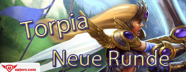portal_torpia_neue_Runde_640_250