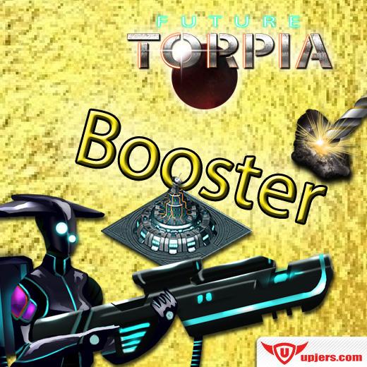 fb_future_torpia_neu_booster_item_520_520