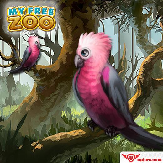 fb_mfz_kakadu_pink_520_520