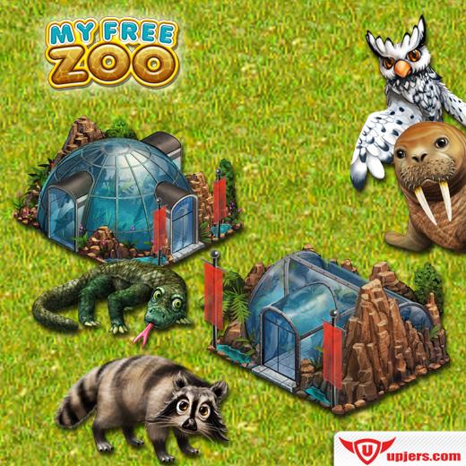 fb_mfz_new_enclosure_houses_520_520