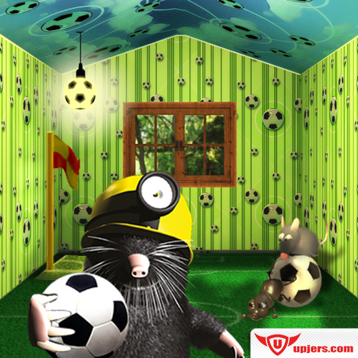fb_mhe_football_deco