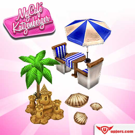fb_mck_beach_deco