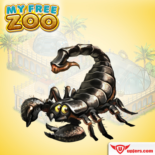 fb_mfz_scorpion