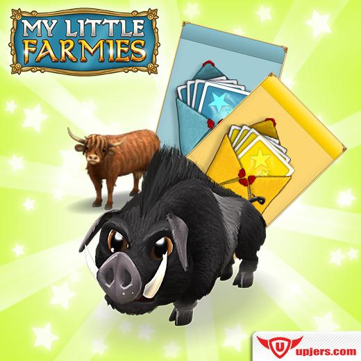 fb_mlf_booster+animals
