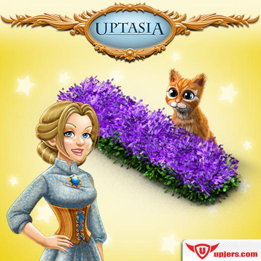 fb_upt_lavender