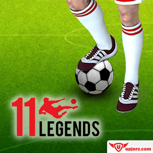 FB_1208_11_Legends_
