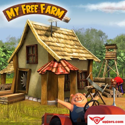 FB_MFF_Lumberjack