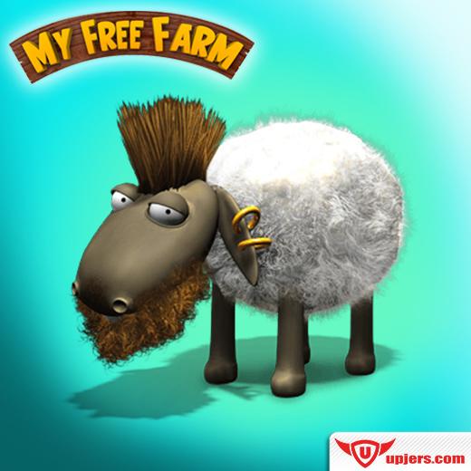 fb_mff_punk_sheep