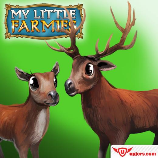 fb_mlf_red_deer
